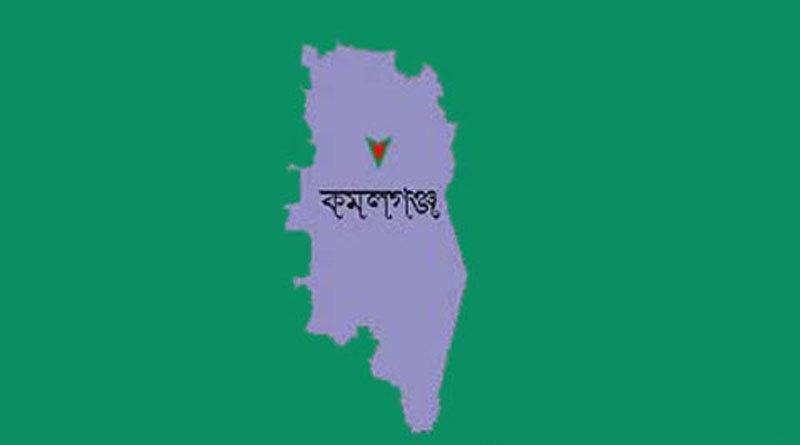 কমলগঞ্জে পুুলিশি হস্তক্ষেপে বিয়ের আনুষ্ঠানিকতা বন্ধ