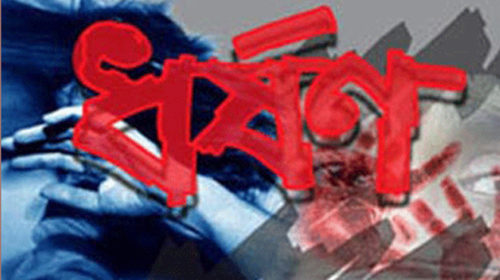 দোয়ারায় নব বধুকে গণ ধর্ষনের ঘটনায় পুলিশের হাতে ৪ ধর্ষক আটক