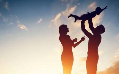 ১৪ শিক্ষা দিন, শিশুর জীবনে সফলতার জন্য