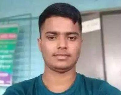 দক্ষিণ সুনামগঞ্জে কৃষি ব্যাংকের প্রহরীর রহস্যজনক মৃত্যু: এলাকায় তোলপাড়